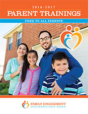 2016-2017-Parent-Training