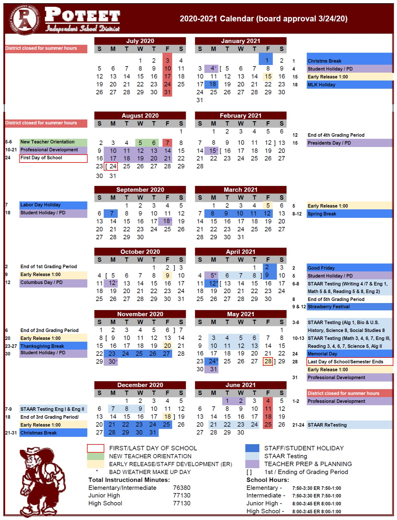 Pisd 2022 Calendar.P I S D 2 0 2 1 2 2 C A L E N D A R Zonealarm Results
